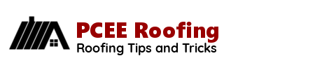 PCEE Roofing | Roofing Blog | Roofing Tips and Tricks